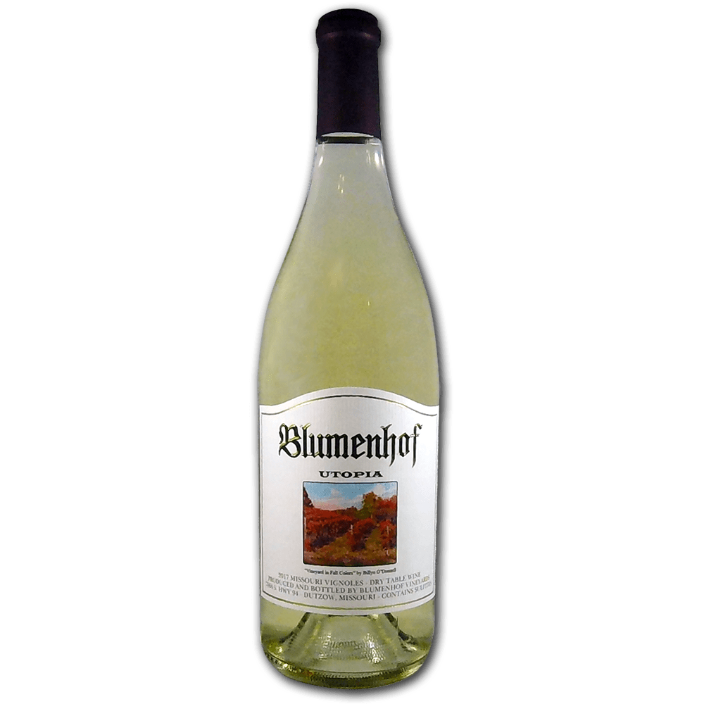 Utopia Wine